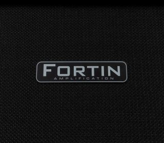 Fortin Amplification